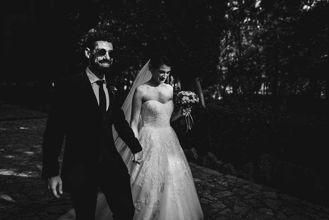 Nicola Cuapiolo - Matrimonio | Roberta & Mariano | Santa Maria di Canneto