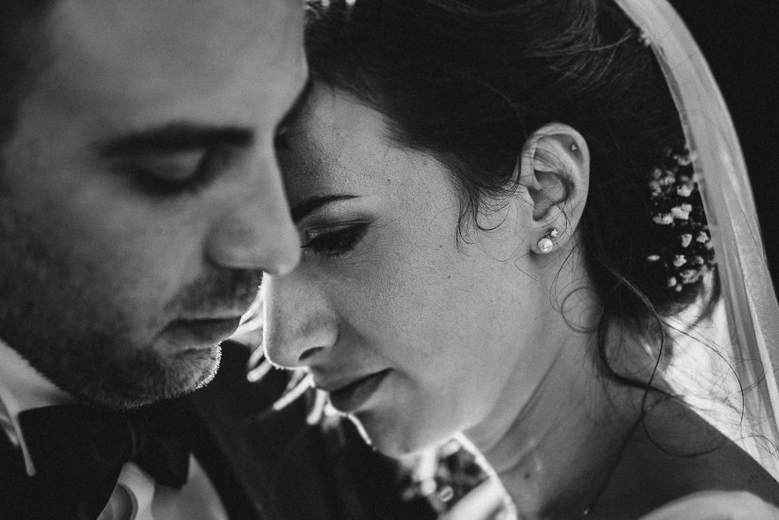 Nicola Cuapiolo - Reportage di matrimonio | Andrea & Alberto | Monza Brianza