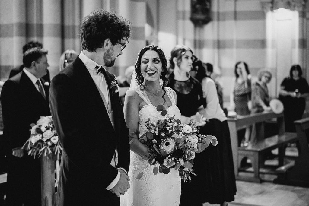 Nicola Cuapiolo - Vistamare  di Vasto | Matrimonio | Grazia & Vincenzo